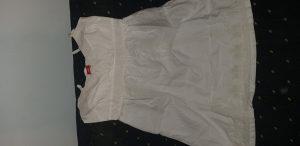 Zenska odjeca na veliko 70 komada