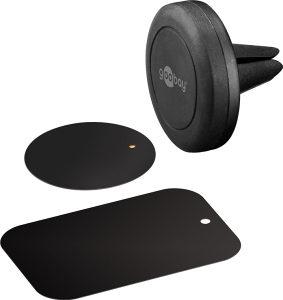 Magnetni nosač drzač telefon mobitel auto univerzalni