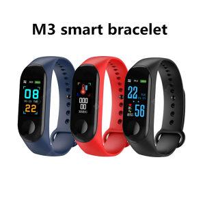AKCIJA!!M Band 3 Smart Watch Pametni Sat sa senzorom