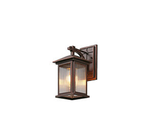 ABEL ML-18019-E WALL LAMP BGD - Zidne lampe