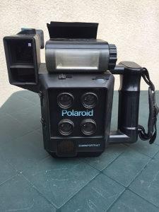 Prodajem Polaroid fotoaparat