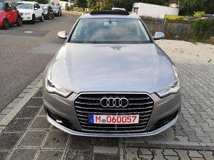 REZERVIRANO!! Audi A6,G4, AUTOMATIK, LED, PANORAMA..