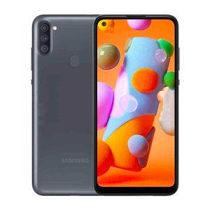 Samsung Galaxy A11 (2020) 3/32GB Dual SIM