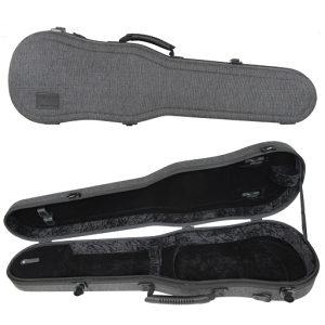 Kofer za violinu Gewa Bio-S 4/4