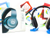 Slušalice bežične Borg L150 Wireless