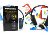 Slušalice Panasonic RP-HT265 AV Monitor Stereo