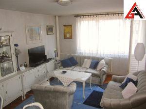 Stan 75 m2 (LONDŽA 1) - ZENICA