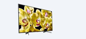Sony TV KD75XG8096BAEP