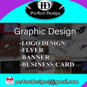 Graficki dizajn