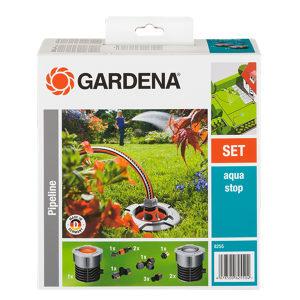 Gardena Start set za navodnjavanje 0825520