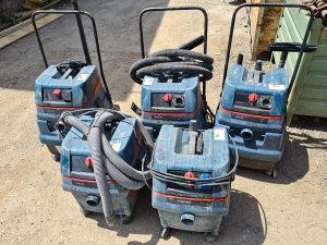 Industrijski usisivac Bosch GAS 50