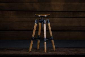 Barska stolica CB14