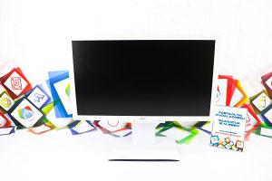Monitor Fujitsu B23T-6 LED FHD 23''