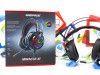Gaming slušalice Rampage Miracle-XI 7.1 LED RGB