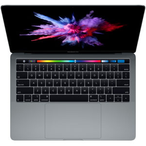 Apple MacBook Pro 13-inch Touch Bar Intel Core i5