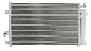 Kondenzator klime 3066K83X - Fiat Multipla 04-10