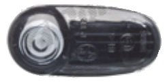 Bočni žmigavac Fiat Bravo 07-14