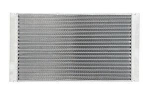 Hladnjak vode 9033081X - Volvo C30 06-13