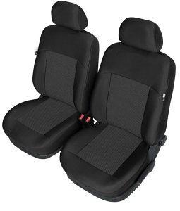 Presvlaka sjedala Kegel Toyota Yaris 11-