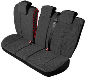 Presvlaka sjedala Kegel Lux L-XL
