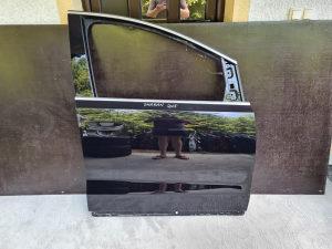Prednja desna vrata VW Sharan 7N 2010-2020 god