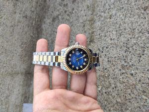 Zenski satovi  Rolex ***AKCIJA***