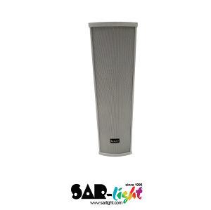 CS-305 PA-systems zvučna kutija-kolona