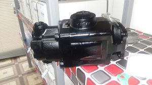 Hidraulicna pumpa 2x57Hydro Leduc 065546789
