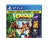 Igrica Crash Bandicoot Trilogy PS4