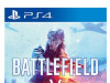 Sony Battlefield V PS4