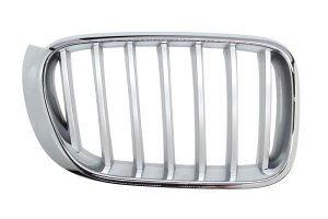 Maska 20X105-5 - BMW X4 10-17