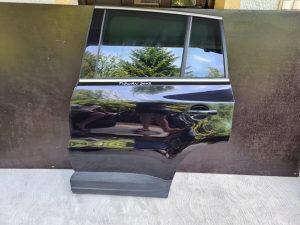 Zadnja lijeva vrata VW Tiguan 5N 2008-2015 god