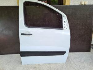 Prednja desna vrata Fiat Scudo 2007-2016 god
