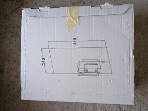 Kutija za osigurače