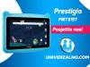 Prestigio SmartKids PMT3197