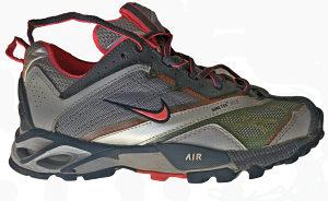 Nike Air gore-tex XCR br. 38