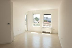 Poslednji stan 93,12 m2! Zgrada Panta Rei Bijeljina