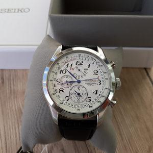 Seiko Chronograph Perpetual Calendar SPC131P1 MUŠKI SAT