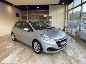 Peugeot 208 1.6 HDI 2015/16. god Do Registracije
