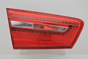 Straznje svjetlo Audi A6 4G Led unutrasnje limuzina