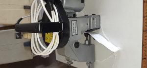 Masina za zasivanje vreca-usivanje GK26-1A