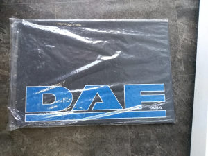 Blatarice za kamion Daf
