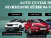 Opel Astra AC BETANIJA SARAJEVO  AKCIJA