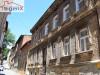 SIGENX prodaje: stan Marijin dvor/ Centar/ useljiv