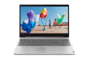 Lenovo IdaPad S145-15API/AMD Ryzen 3 3200/8GB/256GB