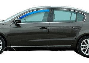Deflektori / Ventilacioni branici za sve automobile