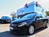 Mercedes B 200 2.2 CDI 7G-Tronic Sportpaket EXCLUSIVE