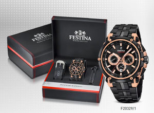 FESTINA SAT F20329/1