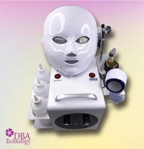 Kozmetički aparat
