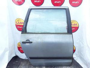 VRATA Volkswagen SHARAN 2000-2003